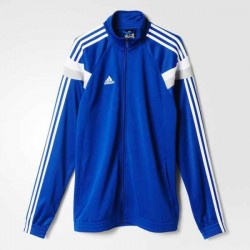 CHAQUETA ADIDAS COMMAND JACKET
