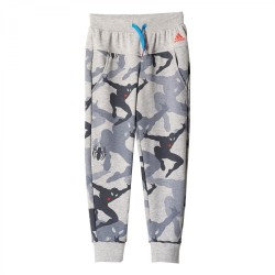 PANTALON ADIDAS Spider-Man Sweatpants