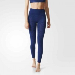 ADIDAS  BY STELLA MCCARTNEY ESS SL TIGHT