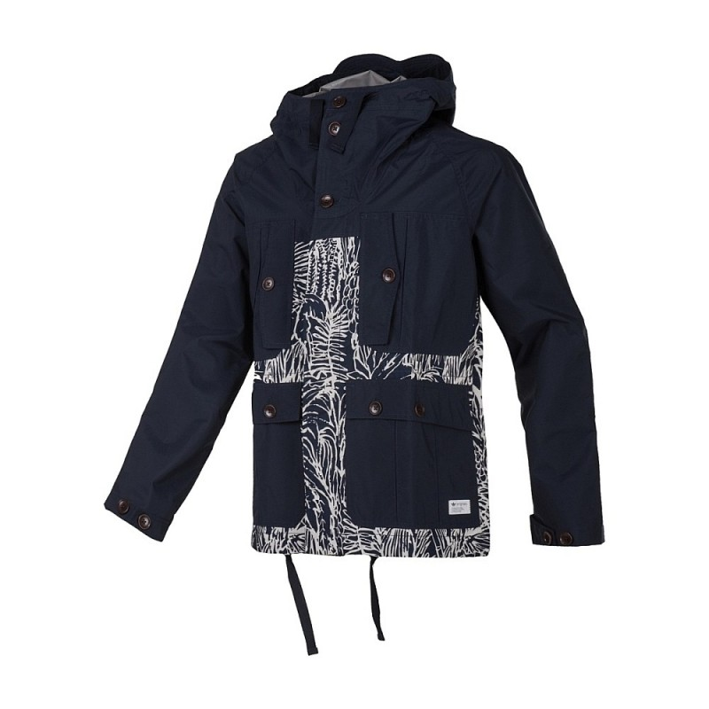 chaqueta adidas hoodie