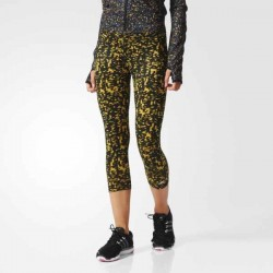 MALLA ADIDAS ULT AG 3/4 TIGHT