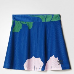 FALDA ADIDAS ORIGINALS SKIRT