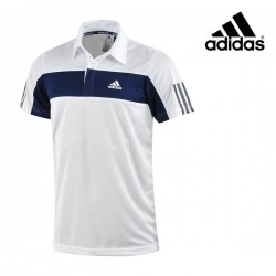 POLO ADIDAS TS GALAXY POLO