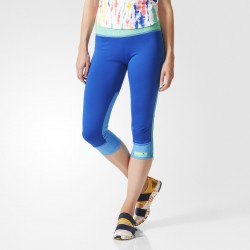 ADIDAS STELLA MC CARTNEY SC 3/4 TIGHT
