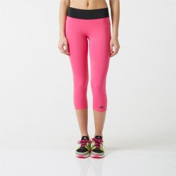 MALLAS ADIDAS PERFORMANCE WO 3/4 TIGHT