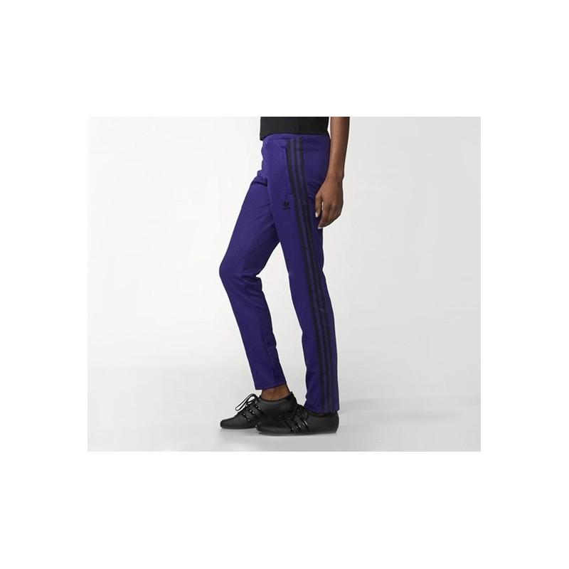 Europa Tp Outlet Ecosport Adidas Calpe Pantalones Originals EqCwawZ