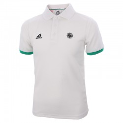 POLO ADIDAS NIÑO B RG BB POLO