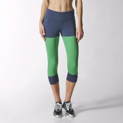 MALLAS ADIDAS BY STELLA MCCARTNEY SC 3/4 TIGHT