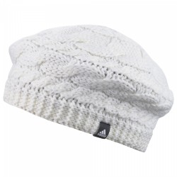 GORRO ADIDAS PERFORMANCE BELLA CROCHET