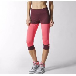 ADIDAS BY STELLA MCCARTNEY SC 3/4 TIGHT
