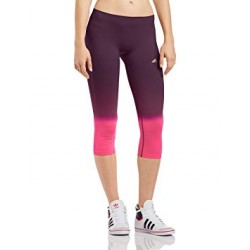 MALLA ADIDAS PERFORMANCE ADIPURE 34TIGHT