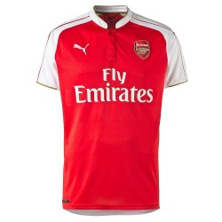 CAMISETA PUMA AFC HOME REPLICA SHIRT