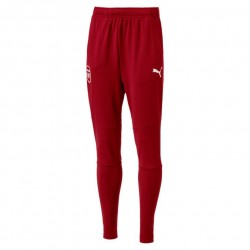 PANTALON PUMA ARSENAL FC STADIUM PANT