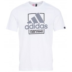 CAMISETA ADIDAS QQR COUNTRY YB