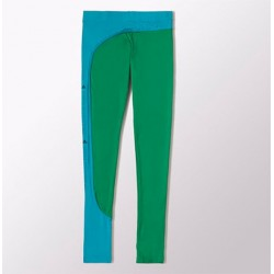 MALLAS ADIDAS BY STELLA MCCARTNEY STU PERF TIGHT