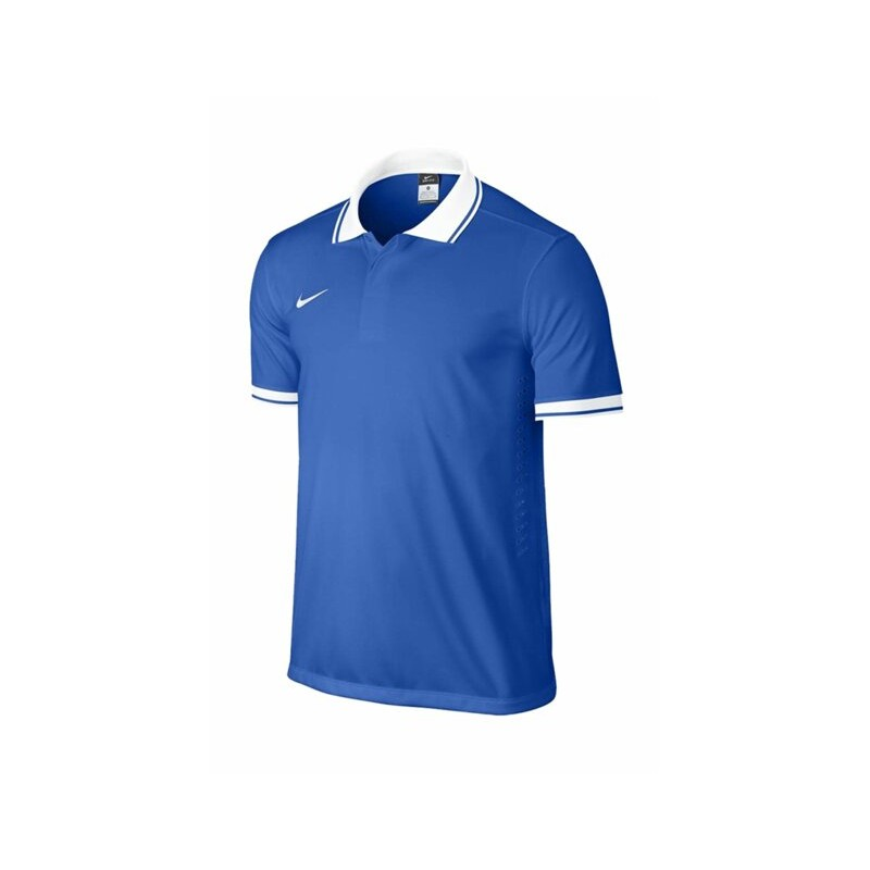 pretty nice competitive price beauty POLO NIKE HOMME - ECOSPORT Outlet Calpe