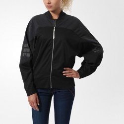 CHAQUETA ADIDAS ORIGINALS HOCKEY TT