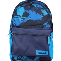 MOCHILA REEBOK KIDS U PENCIL CASE BP WILBLU