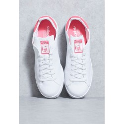 ZAPATILLAS ADIDAS ORIGINALS STAN SMITH PK