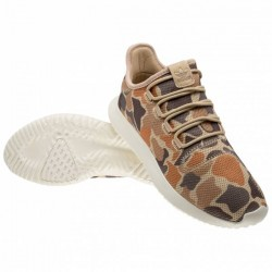 ZAPATILLA ADIDAS ORIGINALS TUBULAR SHANDOW