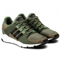ZAPATILLAS EQT SUPPORT RF