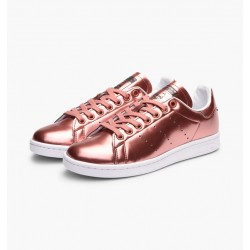 CALZADO STAN SMITH W