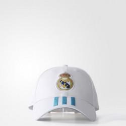 GORRA ADIDAS REAL MADRID  3S CAP