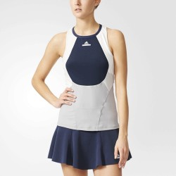 TIRANTE ADIDAS BY STELLA McCARTNEY TANK NY