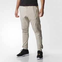 PANTALONES ADIDAS ORIGINALS MOD FIT SWEAT