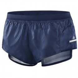 PANTALON CORTO ADIDAS STELLA MC CARTNEY RUN PERF SHORT
