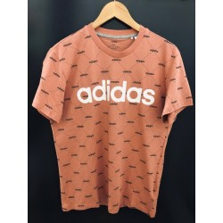 CAMISETA ADIDAS ORIGINALS CORE FAVE