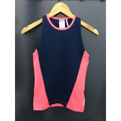 TIRANTE ADIDAS BY STELLA MCCARTNEY EASY TANK