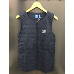 CHALECO ADIDAS ORIGINALS BG LONG VEST