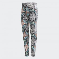 MALLAS ADIDAS ORIGINALS L ZOO LEGGINGS